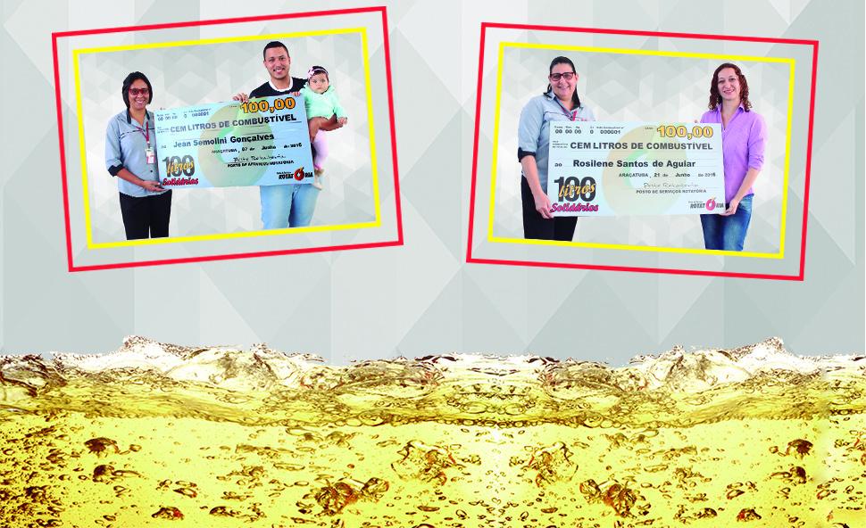 PAGINA DOS GANHADORES DOS 100 LITROS 3