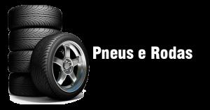 pneus e rodas png