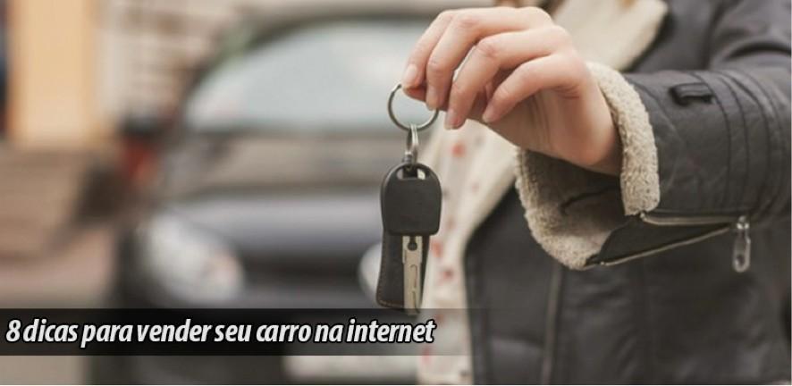 8-dicas-para-vender-seu-carro-na-internet