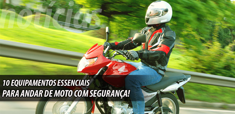 banner noticias moto