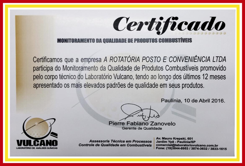 certificado de 12 meses de analise2