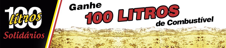 topo promoçao 100 litros