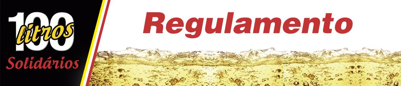 topo regulamento 100 litros